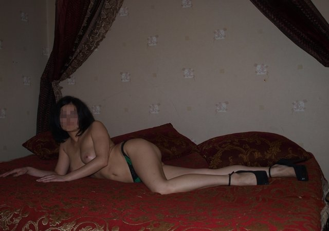 праститутки табольске в